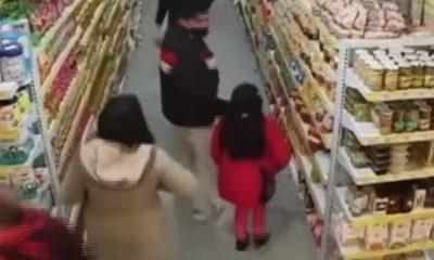 padres menor robando8