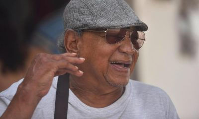 Pedro Zape