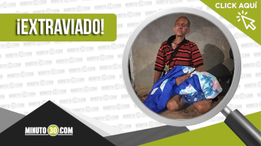 Francisco Albeiro Echavarría Arango-Bello