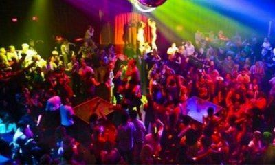 pista de baile discoteca efe