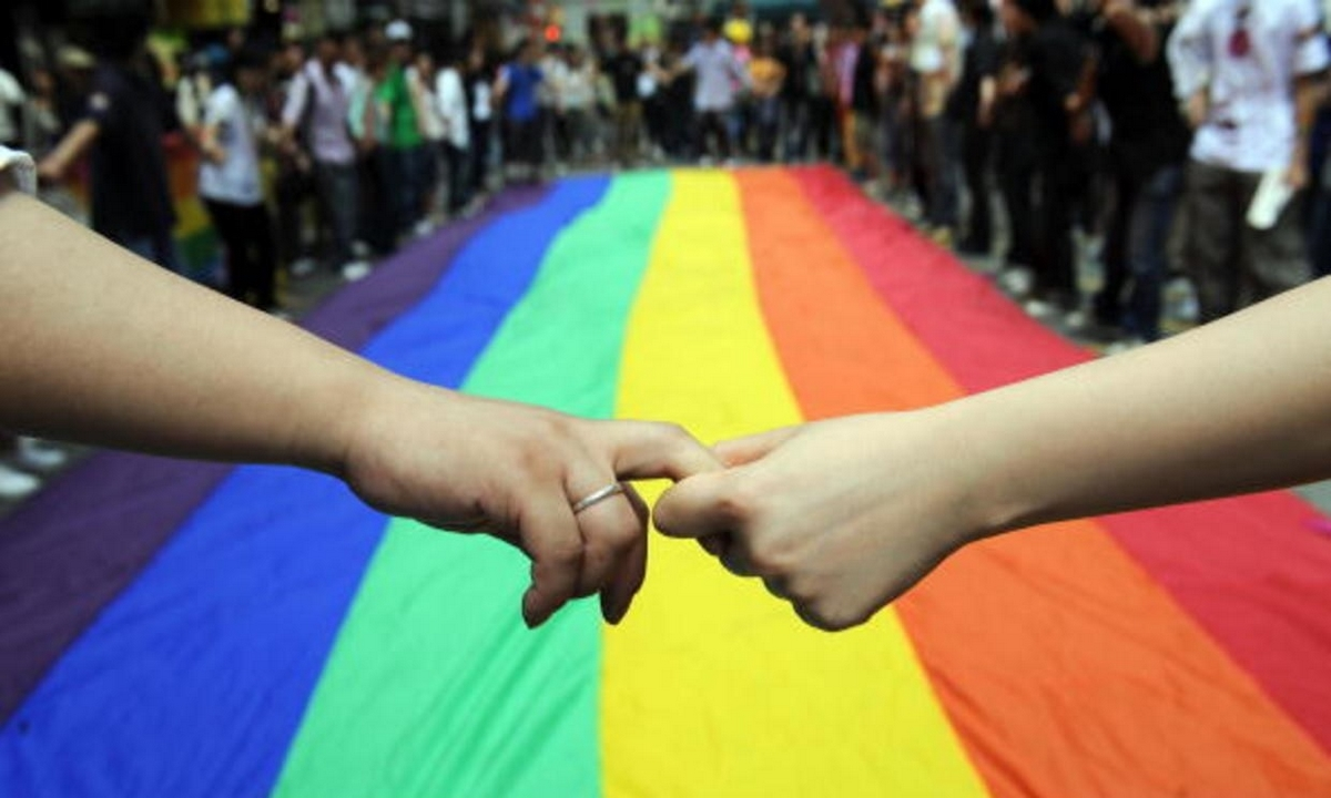 presidente-Chile-matrimonio-gay