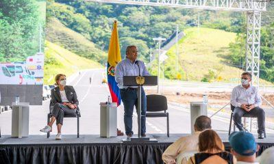 presidente-Duque-proyecto-pacífico1