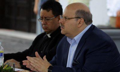 sip periodistas colombia paro nacional