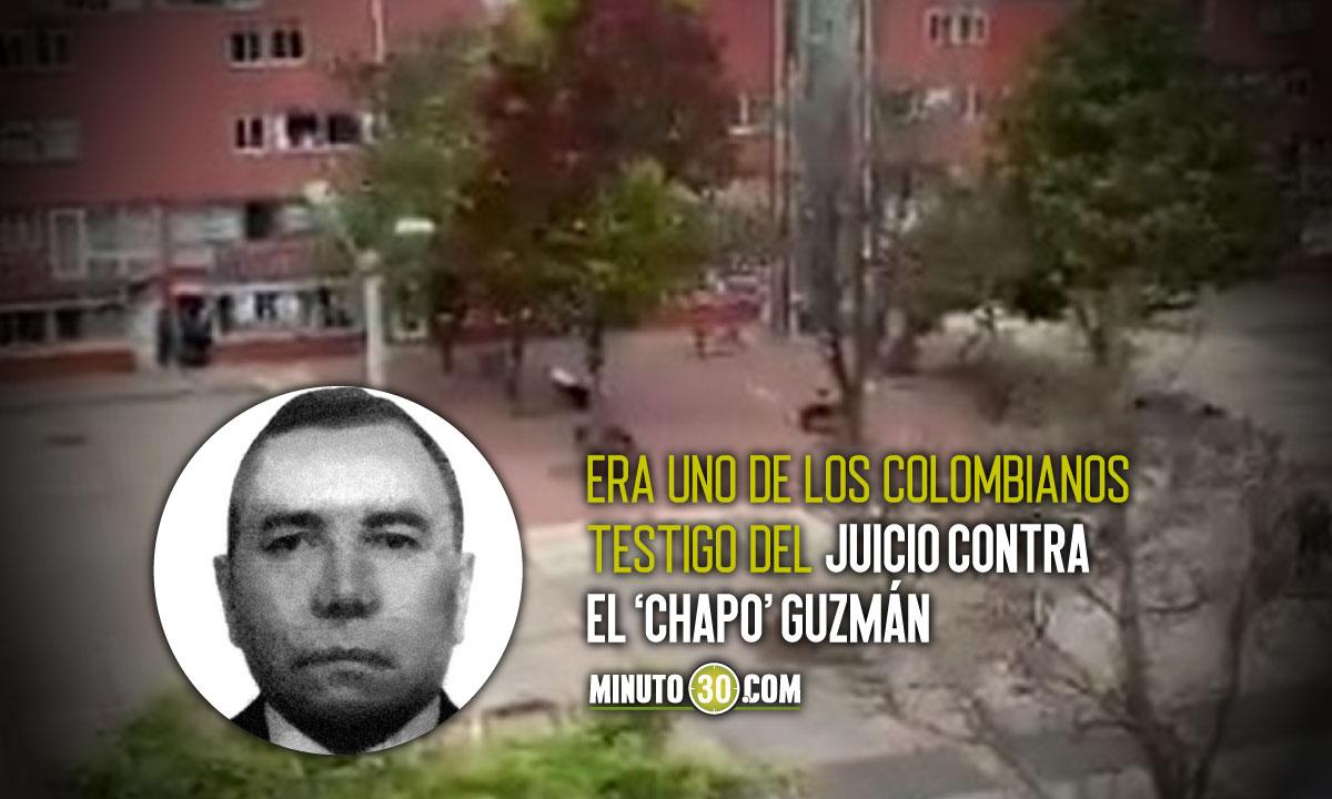 alias Don Lucho