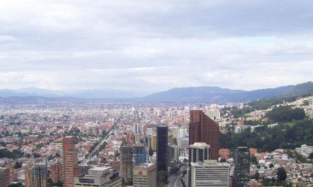 Bogotá se plantea el regreso de conciertos, discotecas y fútbol