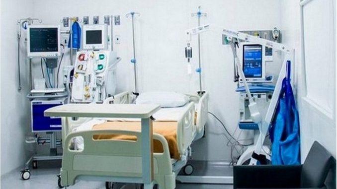 Alcaldía de Medellín pide levantar la alerta roja hospitalaria para retomar cirugías UCI