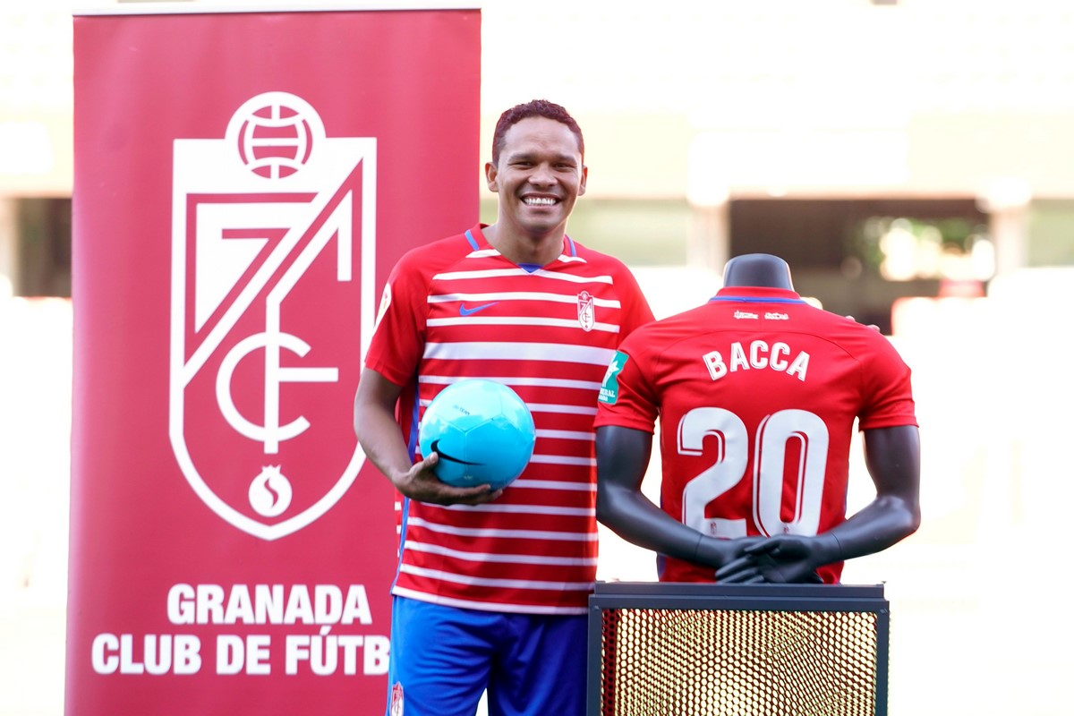 Carlos Bacca em el Granada 4 Copiar