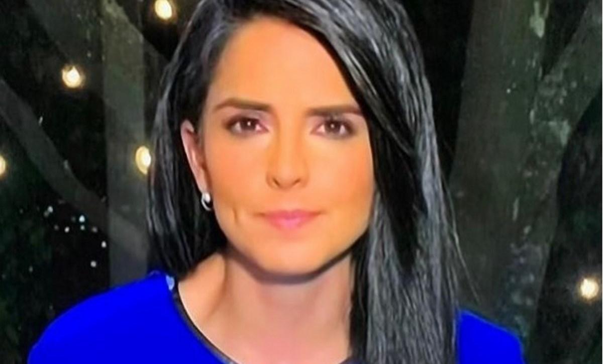 Claudia Palacios1