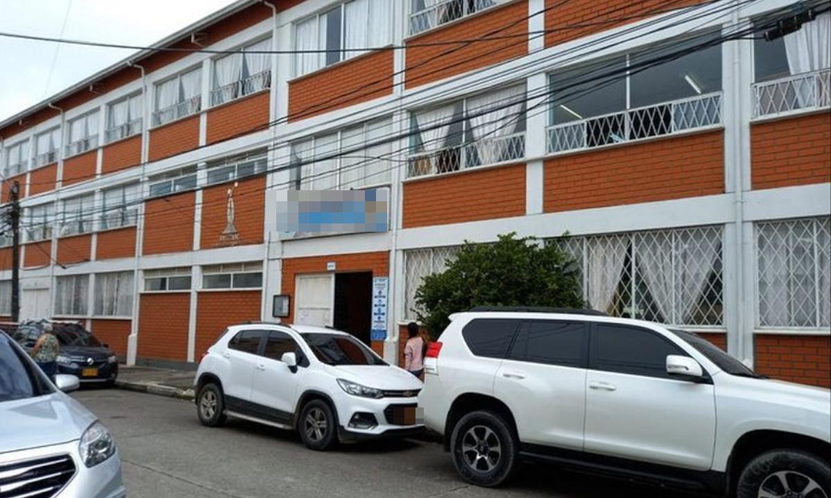 Denuncian a profesora por presunto abuso sexual a un estudiante en Apartadó, Antioquia