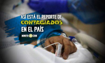 Contagiados-de-Covid-19-en-Colombia