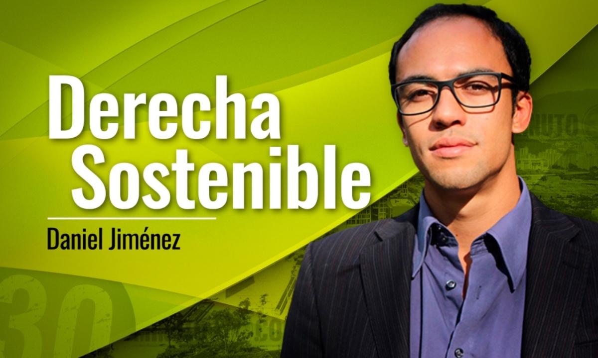 Daniel Jimenez 1200x720 1