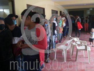 Medellín se prepara ante la posible llegada de desplazados de Ituango