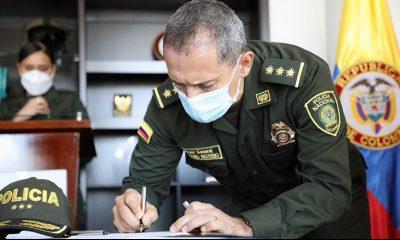 El director del Inpec no será arrestado tras denuncias de hacinamiento en el suroeste del país