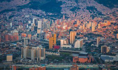 Concejales de Medellín aprobaron beneficios de impuesto predial a propietarios de edificios evacuados