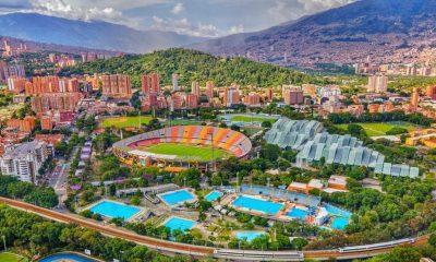 6.000 hinchas podrán ingresar hoy al Estadio Atanasio Girardot
