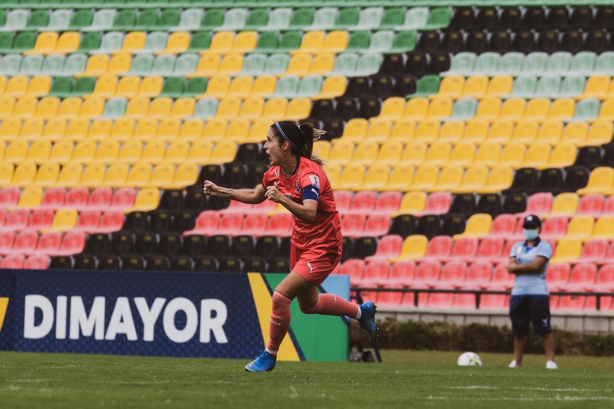 Independiente Medellin vs Bucaramanga 1