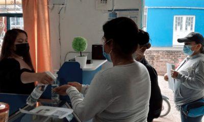 Mañana empiezan a pagar Ingreso Solidario