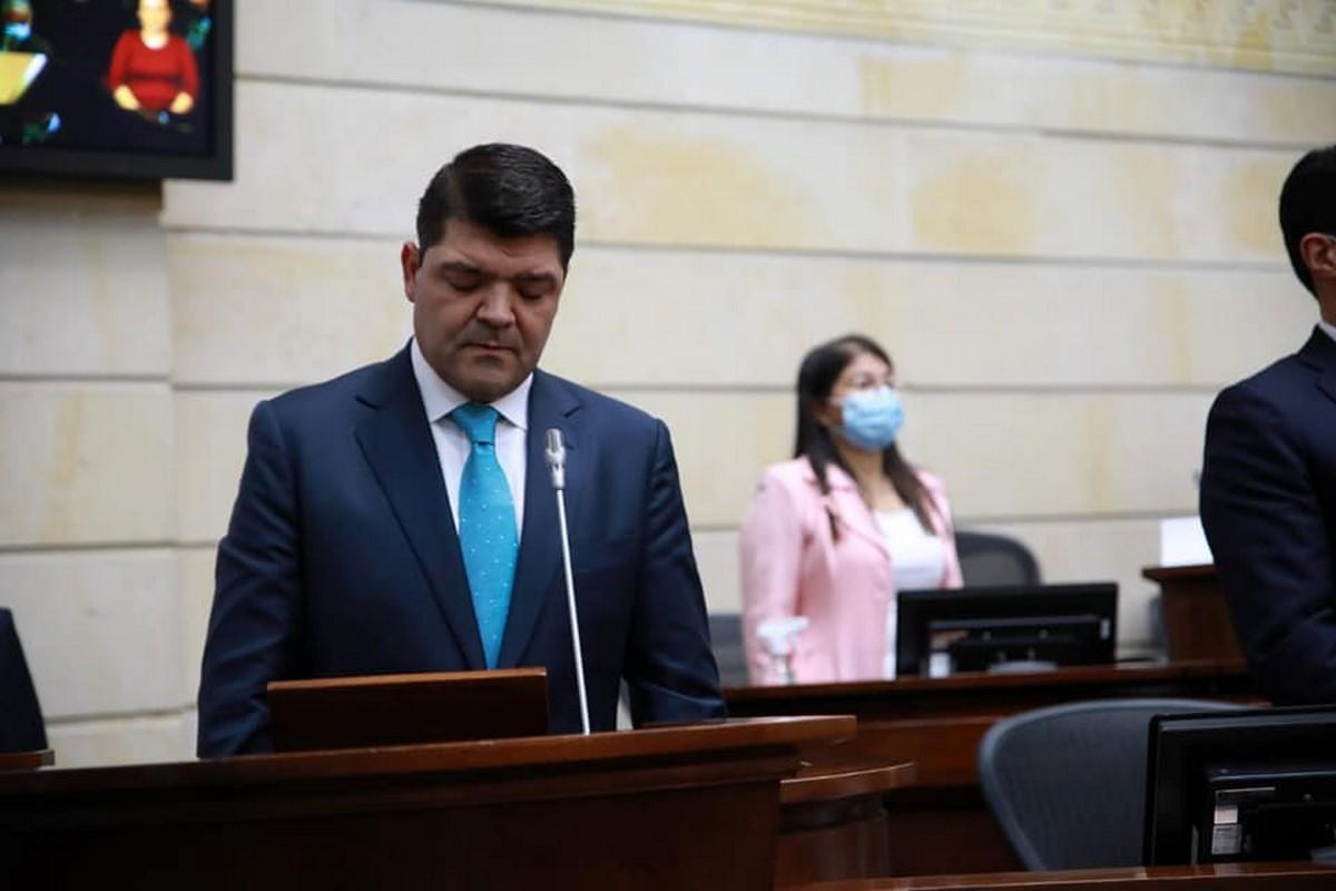 Juan Diego Gomez 1
