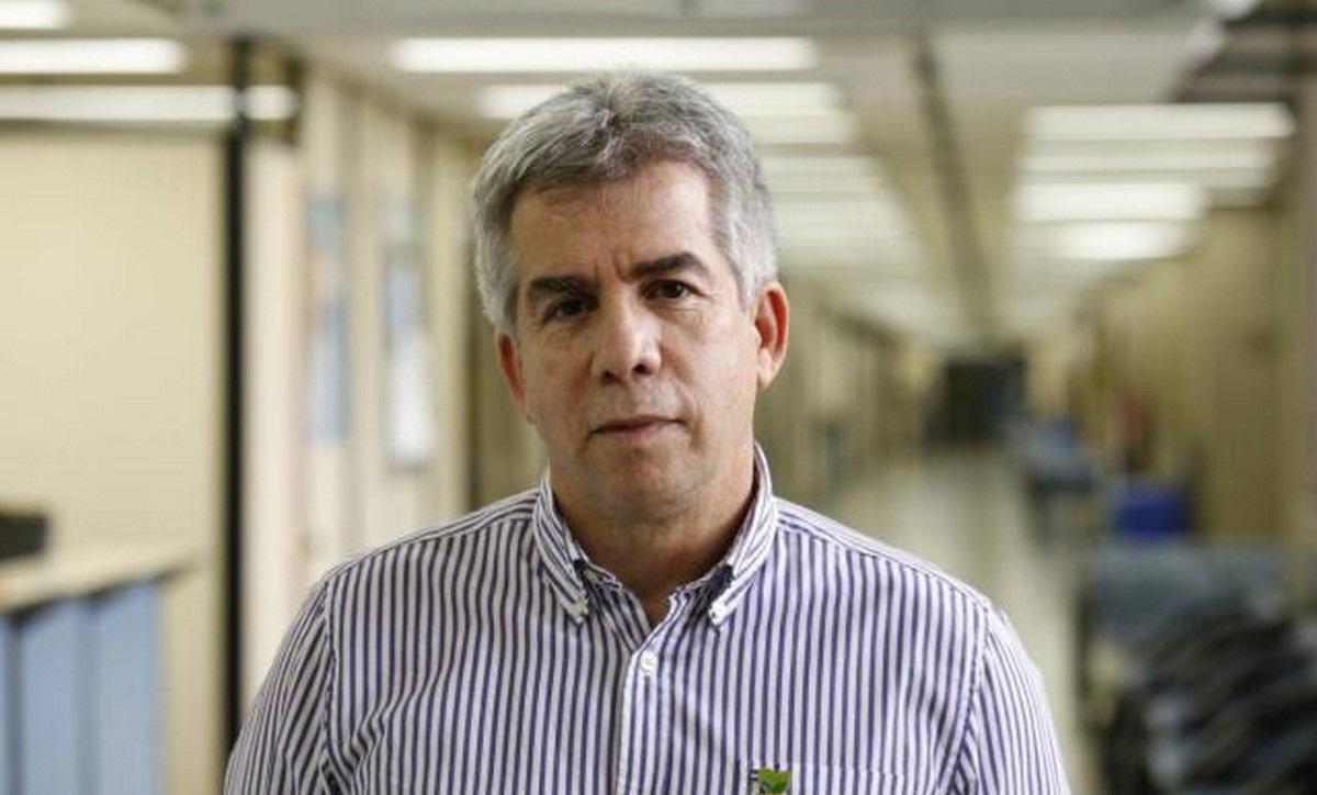 Leopoldo giraldo, delegado por alcalde ad hoc
