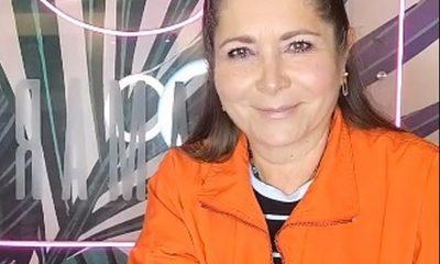 Martha Liliana Ruiz