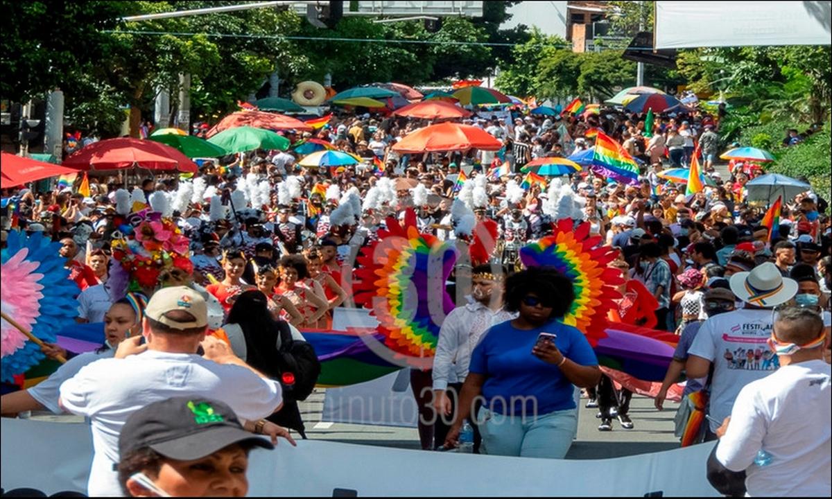Medellín-día-orgullo-lgtb
