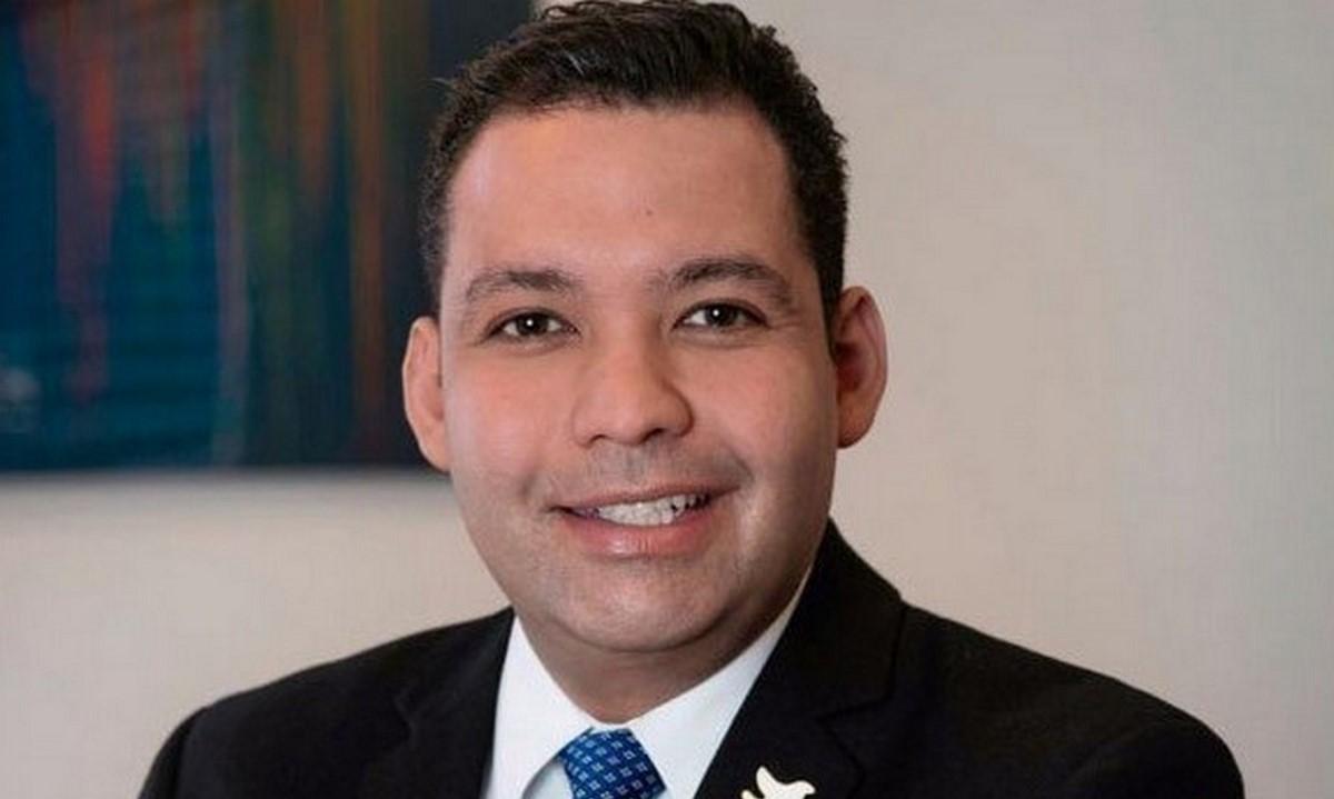 Nemesio Raúl Roys Garzón