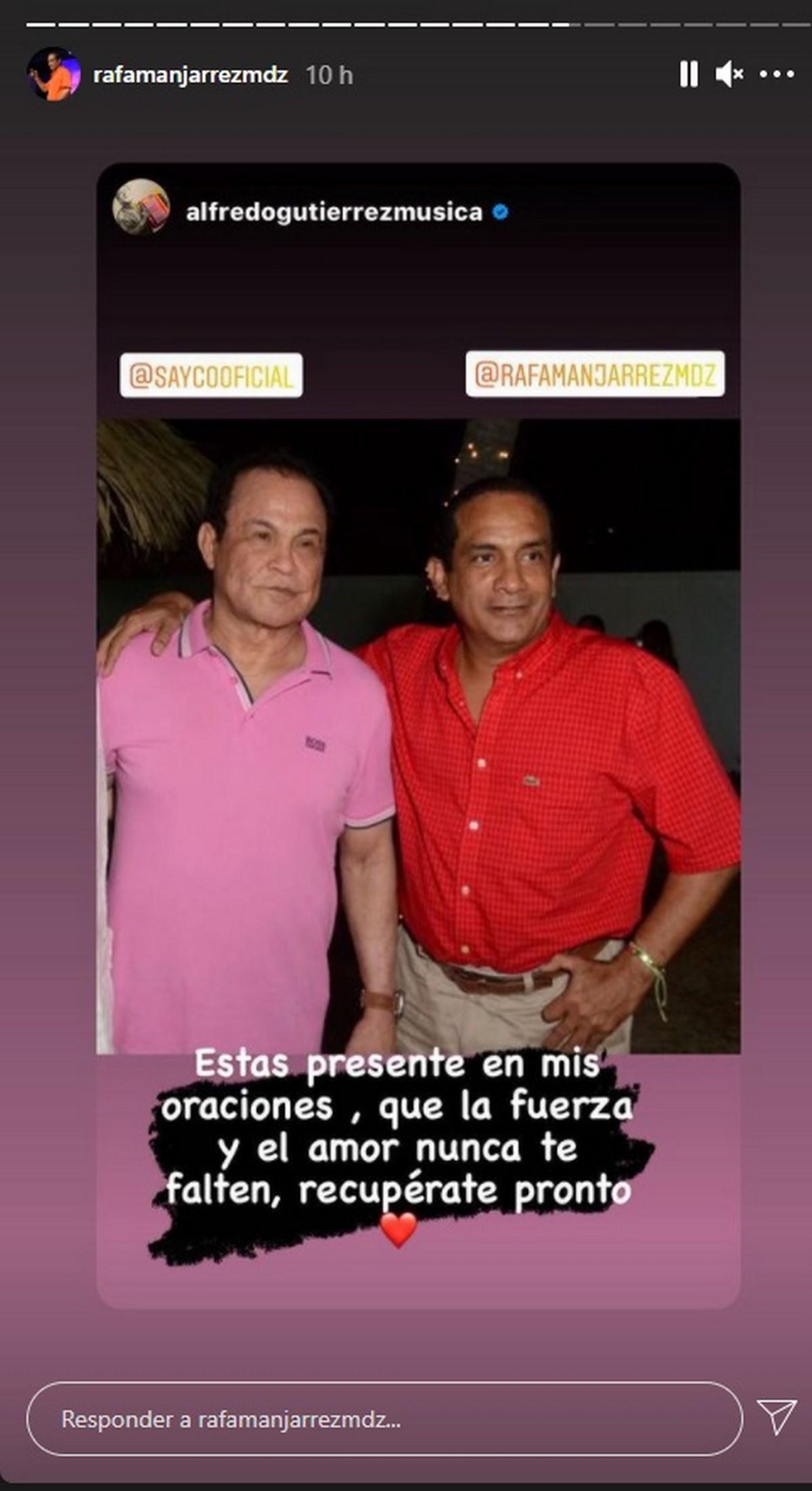 Rafa Manjarrez 2