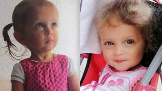 Fiscalía insiste en la responsabilidad de la mamá y padrastro de Sara Sofía y dice que no hay error en la investigación
