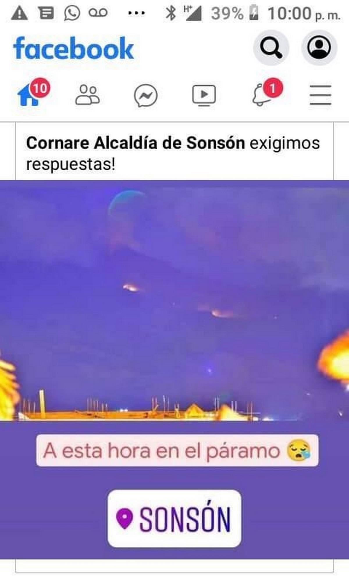 Sonson3