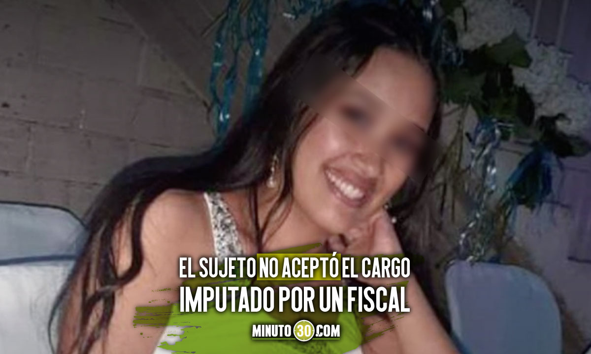 Ana María Arbeláez