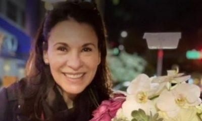 Hallan la primera víctima colombiana del edificio en Miami