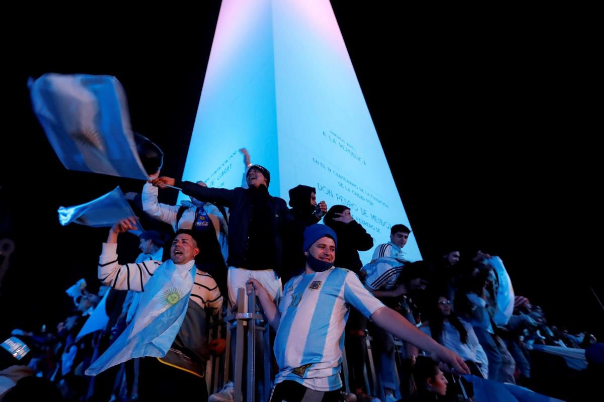 argentina celebracion1