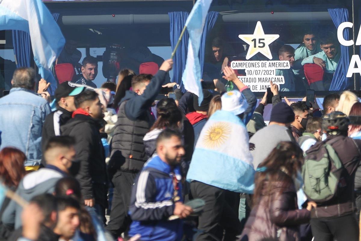 argentina llega2