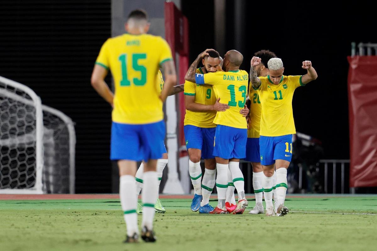 brasil olimpicos2