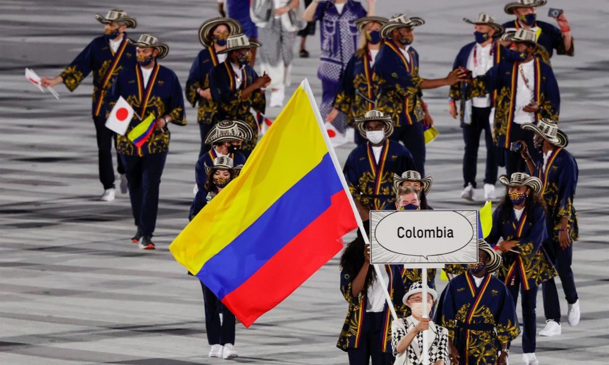 colombia olimpicos 1200 x 720 oro