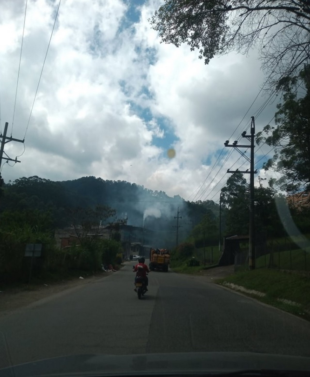 contaminacion2