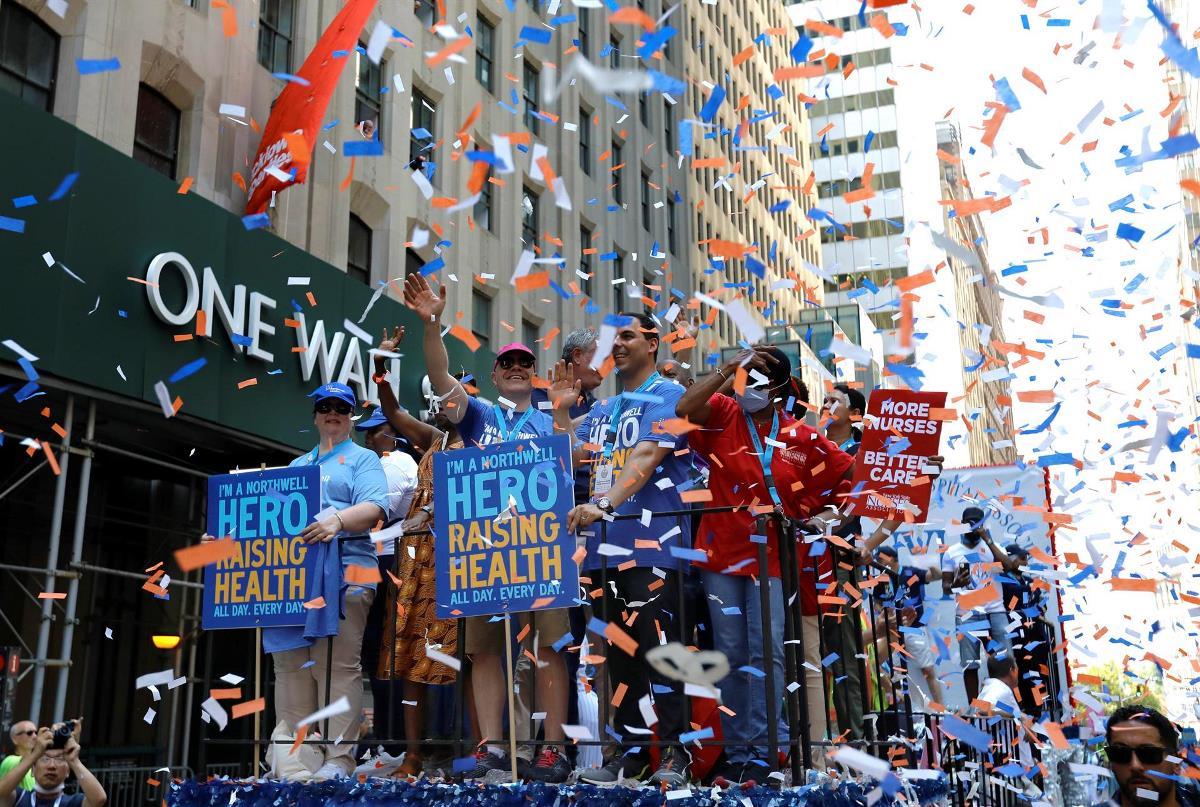 desfile nueva york2