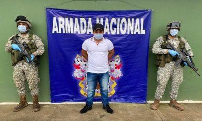 disidencias de las FARC en Caqueta