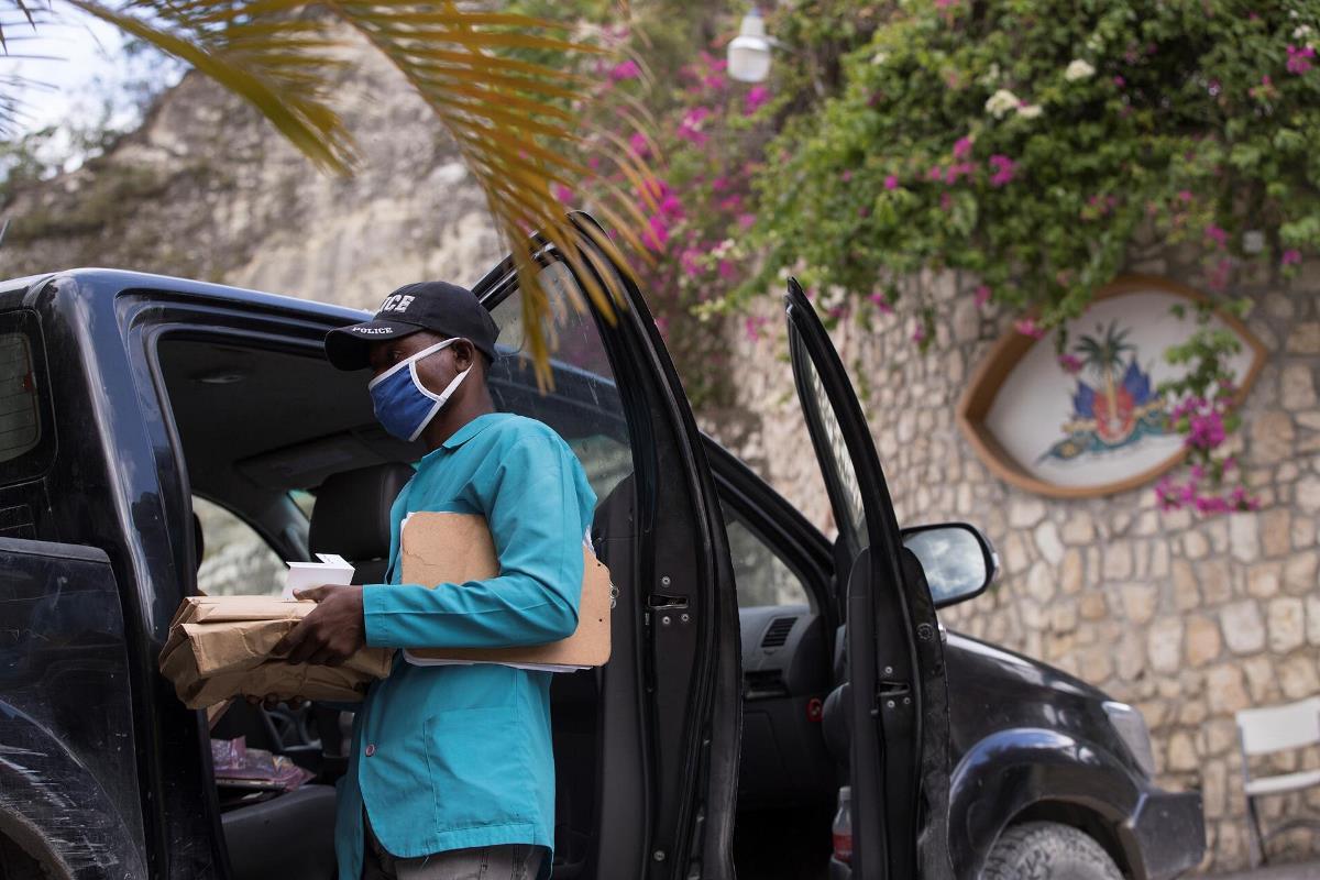 fbi en haiti2