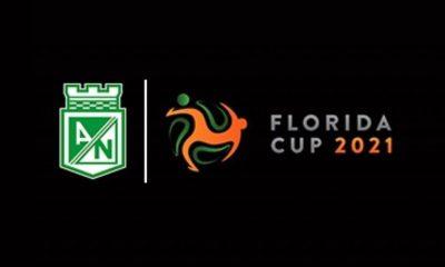 florida cup nacional
