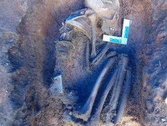 hallaron 26 tumbas indigenas muiscas usme4 1