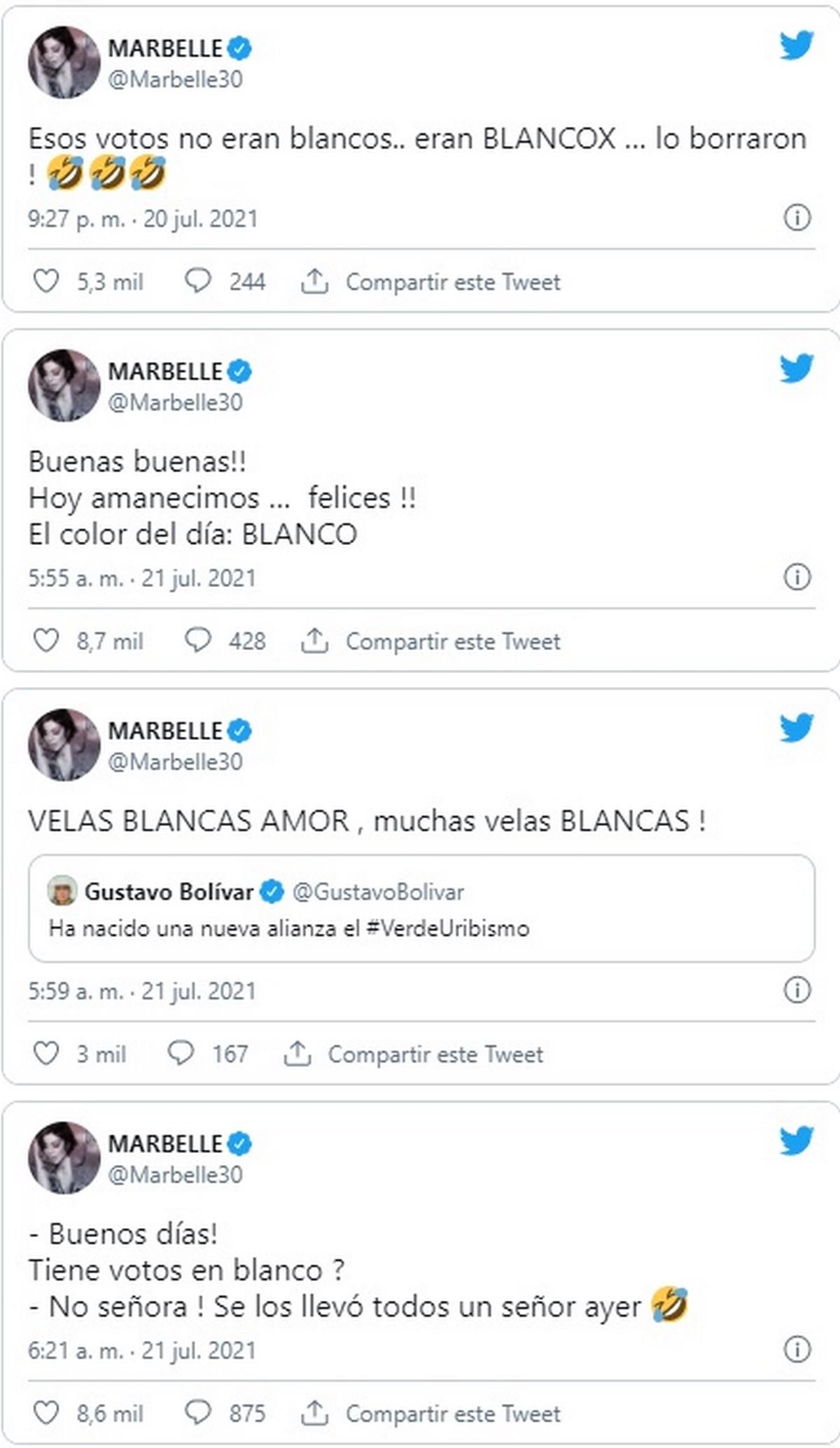 marbelle 2