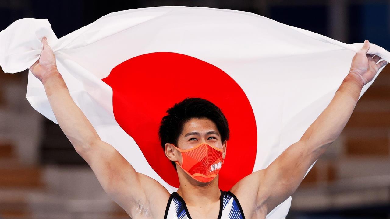 medallista mas joven1