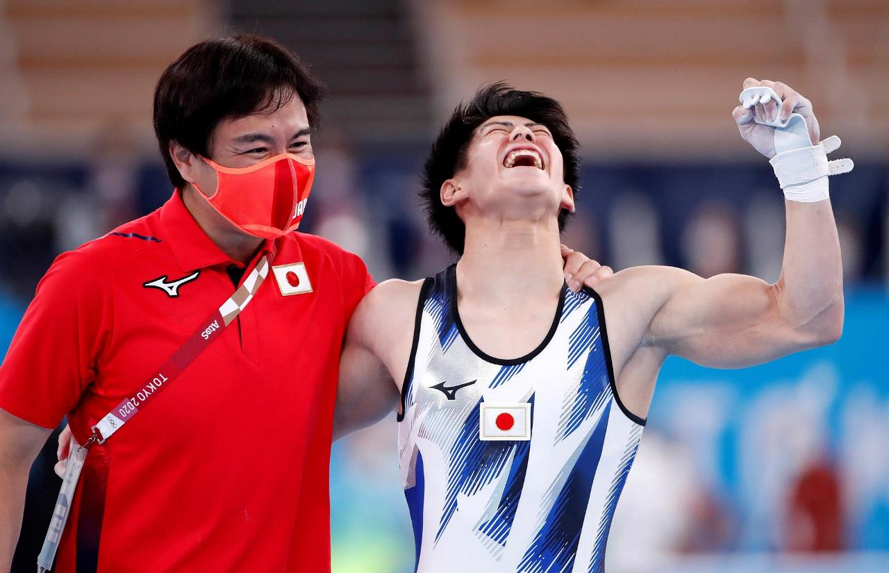 medallista mas joven2
