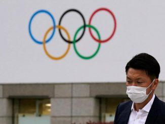 Juegos Paralímpicos de Tokio