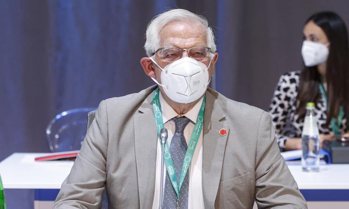 pandemia union europea