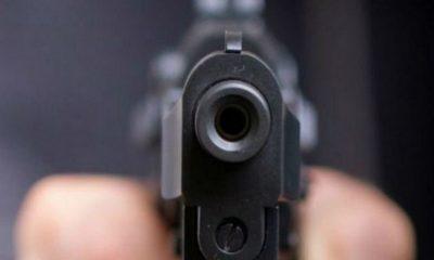 Cauca-masacre
