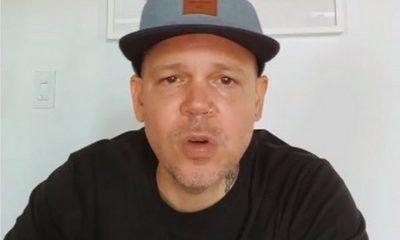 residente cuba