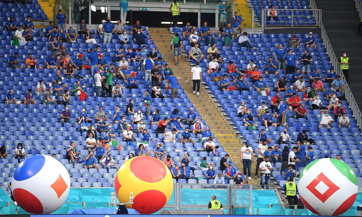 roma futbol