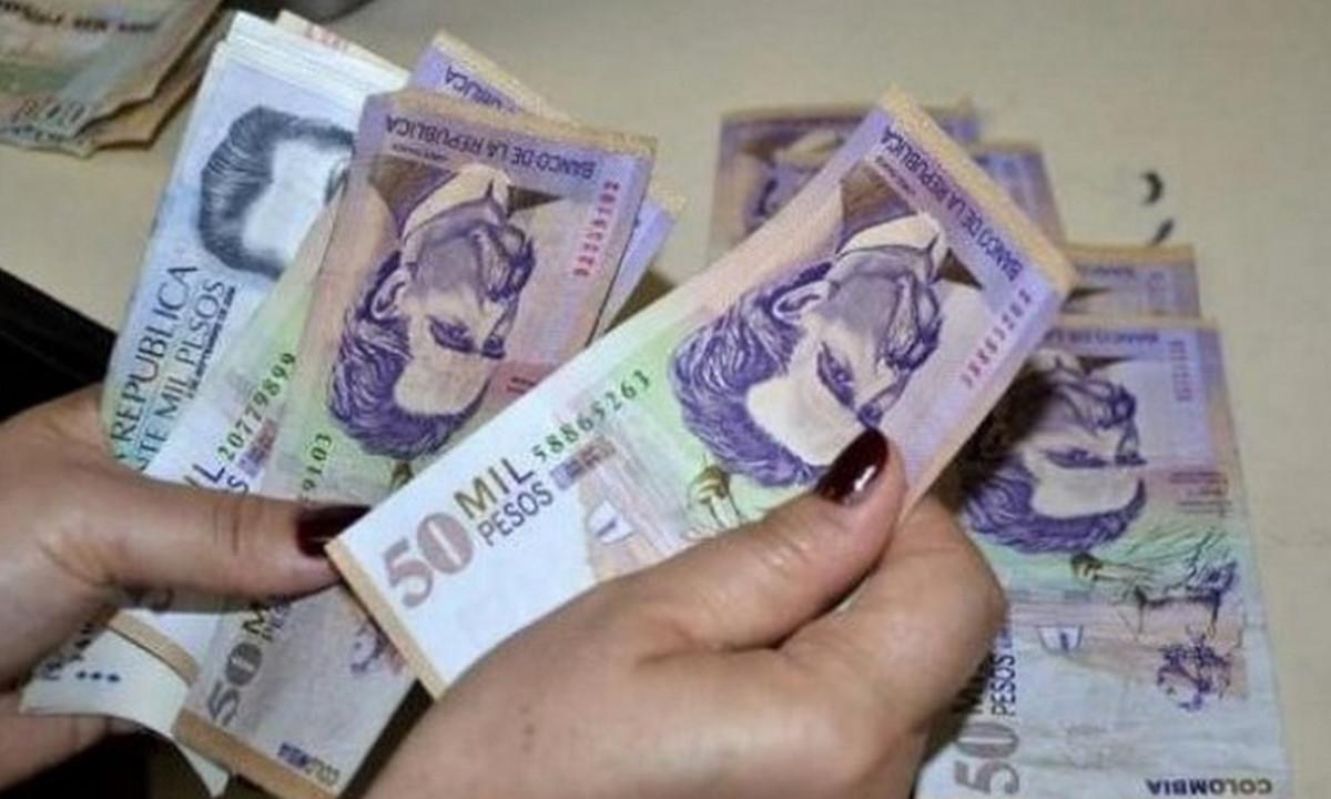 Aumentará el salario para servidores públicos